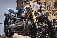 651cdb6453f53a64338a73871b957a48--motos-bmw-bmw-motorcycles