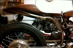 cebb9ac3c9d87a2d3d7a1832d37d9140--motorcycle-seats-wood