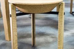 Table atelier Hudelot 3